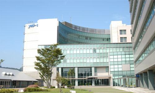 国立研究開発法人 情報通信研究機構 ワイヤレスネットワーク総合研究センター